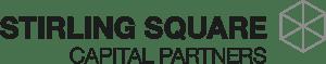 stirling square capital partners logo